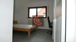chambre a louer luxembourg chambre à louer en location à luxembourg dommeldange à 770