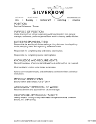 bar resume exles luxury publix resume sle pictures documentation template