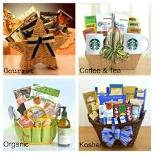 healthy gift basket ideas s day diy gift basket ideas gift baskets gift