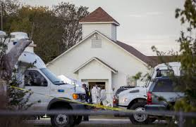 small mother in law house texas gunman u0027had row with mother in law u0027 before church attack
