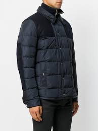 jacket price moncler clovis jacket 1 325 buy aw17 fast delivery price