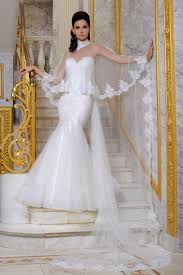 Mermaid Wedding Dresses Mermaid Wedding Dresses U0026 Bridal Gowns Hitched Co Uk