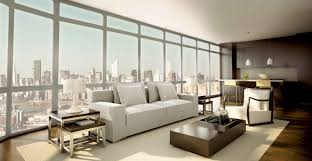 Very Living Room Furniture Awesome Photos Of Quaint Living Room Design Styles Illustration Of