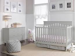 Bellini Crib Mattress Cribs Bellini Baby Furniture Atlanta Stunning Gray Mini Crib