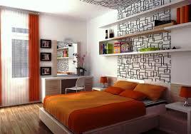 Latest Bedroom Design 2014 Dynamic Views Beautiful Modern Bedroom Designs 2014 2015 Image
