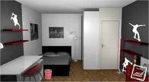 chambre homme design enchanteur chambre homme design avec chambre adulte