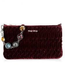 miu miu handbag dieses produkt und weitere miu miu taschen jetzt - Designer Taschen Sale