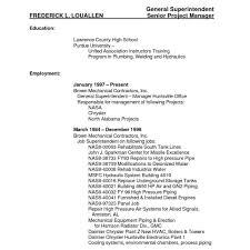 100 Entrepreneur Resume Template Homely by Welder Resume Corol Lyfeline Co