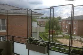 balkon windschutz ohne bohren balkon katzensicher machen ohne bohren katzennetz nrw die adresse