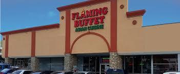 Buffet Dallas Tx by Flaming Buffet Dress Code