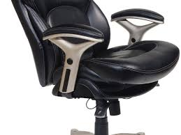 chairs stunning boss managers mesh high back office chair