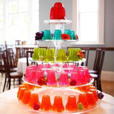 wedding cake alternatives alternative wedding cakes 37 awesome wedding cake alternatives