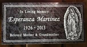 headstone pictures headstones and memorials american headstones company