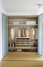 New Closet Doors Choosing New Closet Doors Spacesolutionsaz