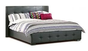 Double Bed Frame Prices Double Beds Double Bed Size Frames Bedsonline
