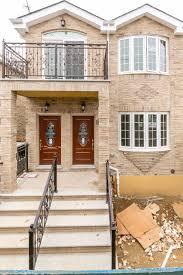 kwnyc new york real estate apartment sales u0026 rentals condos