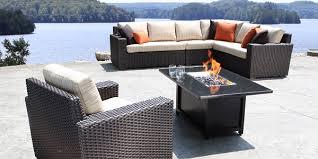 canape de jardin en resine tressee pas cher canape de jardin en resine tressee pas cher meuble exterieur bois