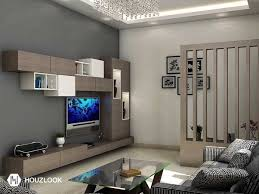 Home Interior Solutions What Are Suggestions On Good Interior Designers In Bangalore