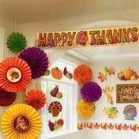 church thanksgiving decoration ideas bootsforcheaper