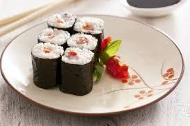 cours de cuisine japonaise bordeaux cours de cuisine sushis makis de l atelier des chefs