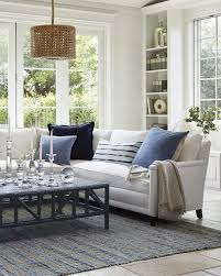 20 fabulous coffee tables how to pair with the right sofa