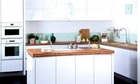 forum cuisiniste cuisiniste limoges socoo with cuisiniste limoges salle de bain