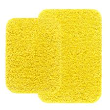 Yellow Bathroom Rug 11 Excellent Yellow Bath Rugs Inspirational Direct Divide