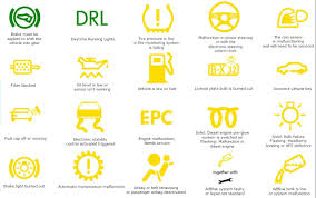 bmw dashboard symbols 2011 jetta warning lights symbols il diavolo custode libro pdf