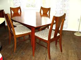 hand crafted kitchen tables handmade wood dining table exquisite handmade wood dining table