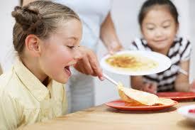 regle d hygi鈩e en cuisine pour l école de enfant règles d hygiène obligatoires