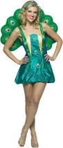 Peacock Halloween Costumes Adults 354 Peacock Costumes Images Peacock Feathers