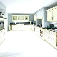 devis cuisine conforama cuisine incorporace conforama cuisine incorporace conforama devis