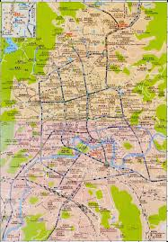 Changsha China Map by Guiyang City Map Guide China City Map China Province Map China