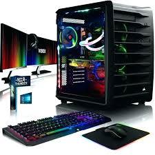 ordinateur bureau gamer pas cher pc pas cher pc bureau pas cher occasion lovely bureau ikea mikael