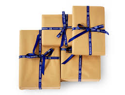 mail order gifts opulent mail order gifts the violet files violet grey