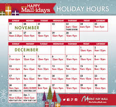2017 hours at merle hay mall merle hay mall