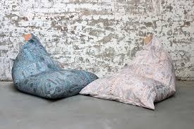 outdoor beanbag u2014 koskela furniture u0026 homewares made in australia