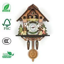 Modern Cuckoo Clock Cuckoo Clock Fridge Magnet Cuckoo Clock Modern Buy Cuckoo Clock