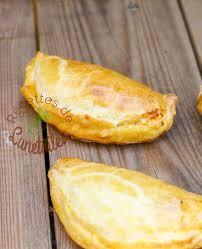 cuisine au fromage chaussons au fromage amour de cuisine