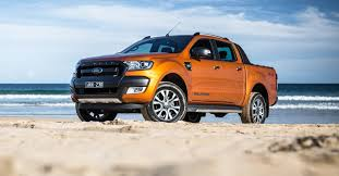 how much is a ford ranger ford ranger review specification price caradvice