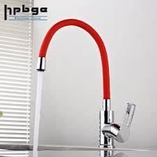 kitchen faucet manufacturer kitchen faucet kitchen faucet suppliers and manufacturers