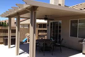 Porch Roof Plans 100 Roof Decoration Ideas Engaging Roof Colour Paint Simple