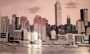 chambre de york fille déco chambre york fille 79 montpellier chambre york