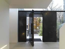 House Entrance Designs Exterior 29 Best Doors Images On Pinterest Architecture Doors And Pivot