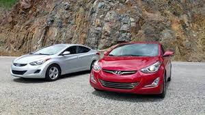 2015 hyundai elantra se review 2015 hyundai elantra se sedan 4d consumer reviews kelley blue book