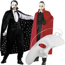 Phantom Opera Christine Halloween Costume Phantom Opera Costumes Classic Movie Costumes
