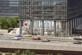 new chicago architecture center working toward 2018 opening