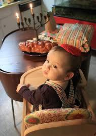hanukkah baby 22 best hanukkah baby images on happy hanukkah hannukah