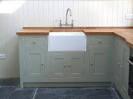 country gray kitchen cabinets french gray kitchen antique gray kitchen cabinet gray shaker kitchen