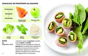 de cuisine light livre de cuisine light le plus facile du monde simplissime